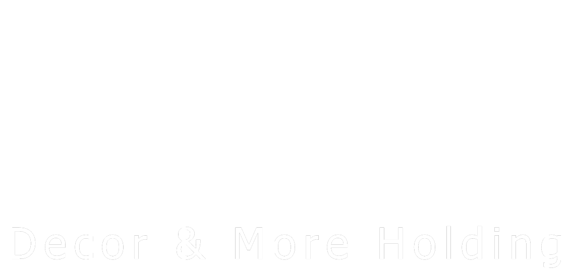 Decor & More